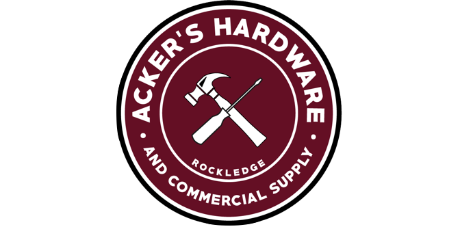 Acker's Hardware