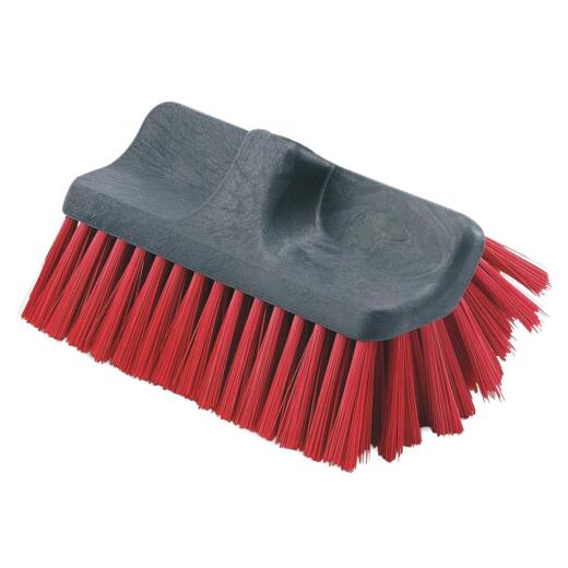 Libman Dual Surface Scrub Brush Head